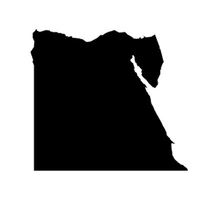 arab countries quiz