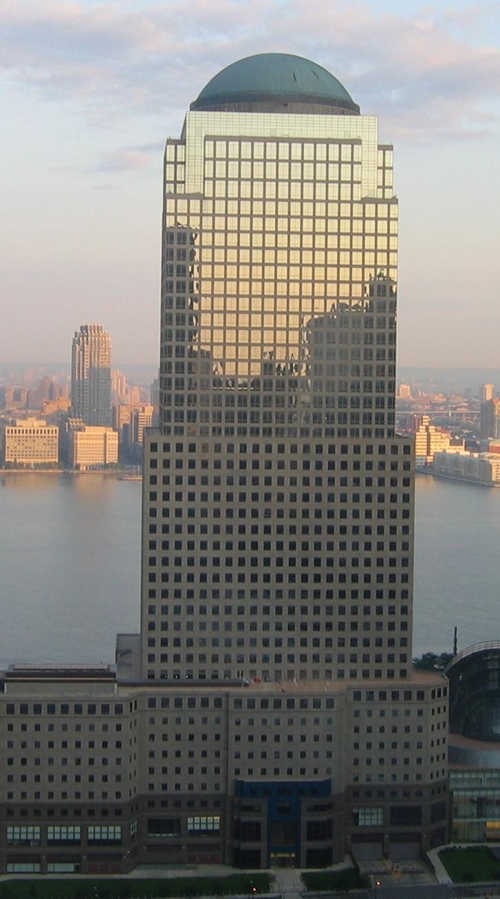 New York Skyscraper Quiz