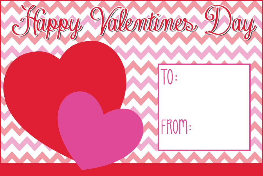 Valentines Day Quiz – Valentine S Cards